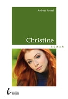 Christine by Andreas Rosseel