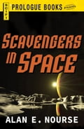 Scavengers in Space 1ccaaf81-32ce-4dd3-ad41-d0c3b13d3259