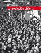 La revolución chilena by Peter Winn