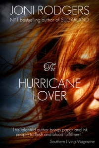 The Hurricane Lover