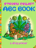Steven Cerio's ABC Book by Steven Cerio