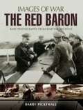 The Red Baron 1095dd20-c1aa-4823-bce0-b0863827c754