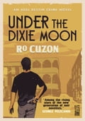 Under the Dixie Moon beea3523-3ca5-4bb3-a238-cafd9ab6d627