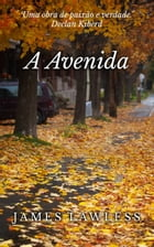 A Avenida by James Lawless