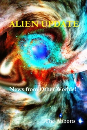 Collins Booksellers Body Mind Spirit Ufos