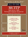 MCITP SQL Server 2005 Database Administration All-in-One Exam Guide (Exams 70-431, 70-443, & 70-444) Deal