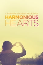 Harmonious Hearts 2014 - Stories from the Young Author Challenge by L.A. Buchanan