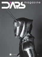 DARS magazine n° 216: Contemporary arts and cultures by DARS