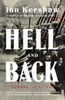 To Hell and Back Cover Image