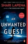 An Unwanted Guest Cover Image