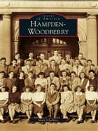 Hampden-Woodberry by Mark Chalkley
