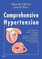 Comprehensive Hypertension E-Book by Gregory Y. H. Lip