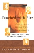 Touched With Fire e251b9e9-8d1c-4b95-9699-69149f950a61