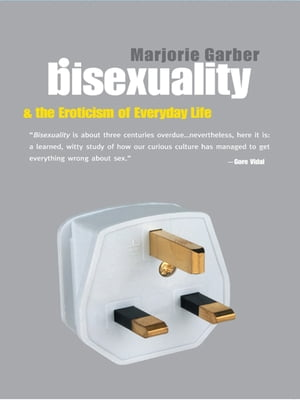 Bisexuality and the Eroticism of Everyday Life