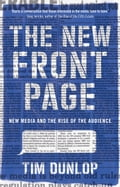 The New Front Page 80c879b0-9858-4f98-bad8-336526d0f72e