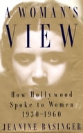 A Woman's View 0047610c-5911-42aa-aa69-1088bfc454cd