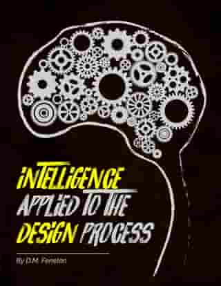 Intelligence applied to the Design process