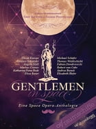 Gentlemen in Space by Diverse