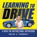 Learning to Drive 288c0241-2022-4d7c-a3cf-bb334c3b358b