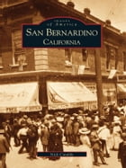San Bernardino, California by Nick Cataldo