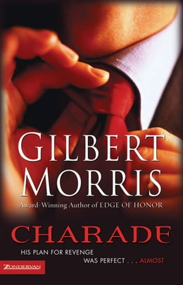 Book Charade by Gilbert Morris