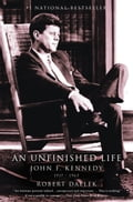 An Unfinished Life 4dfa66b1-6927-4866-a671-25e51309af3e