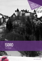 Isidro by Hervé Mosquit
