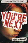 You're Next Cover Image