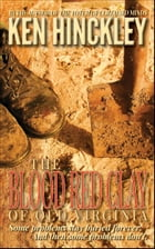 The Blood Red Clay of Old Virginia by Ken Hinckley