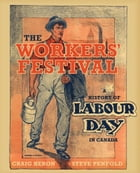 The Workers' Festival