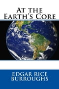 At the Earth's Core bc1488a3-9952-4ff4-9dc7-2eab99c4d9d2