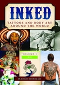 Inked: Tattoos and Body Art around the World 0e5b890d-9798-4db4-a29e-8421daae8141
