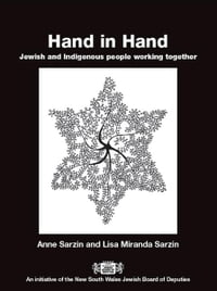 Hand in Hand: Jewish and Indigenous people working together