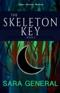 The Skeleton Key 19da413a-c21f-4bf6-bf1c-289481674181