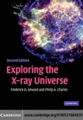 Exploring the X-ray Universe 2c19360c-d204-4b5a-8055-a45e381b3197