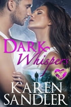 Dark Whispers by Karen Sandler