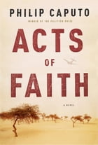 Acts of Faith Cover Image