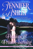 Penelope and Prince Charming: Historical Paranormal by Jennifer Ashley