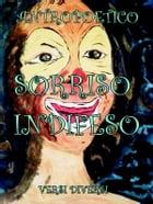 Sorriso indifeso by Antropoetico