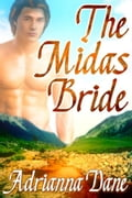 The Midas Bride 28823eb3-c9b7-4fdf-8b96-a9b622b070cc