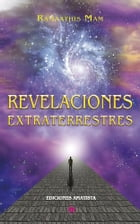 extraterrrestre by Arturo gil