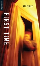 First Time by Meg Tilly