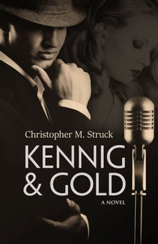 Kennig & Gold