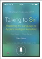 Talking to Siri: Mastering the Language of Apple's Intelligent Assistant