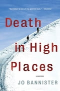 Death in High Places 4e09b57a-3365-41bd-bfac-d843364d41aa