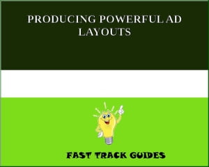 PRODUCING POWERFUL AD LAYOUTS by Alexey
