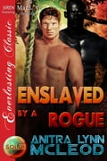 Enslaved by a Rogue c2c193ba-68f3-4366-8bba-7840db6e621b