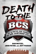 Death to the BCS 35b3a0ae-066b-4571-afaa-62db494c6ce7