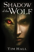 Shadow of the Wolf Cover Image