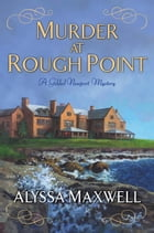 Murder at Rough Point Cover Image